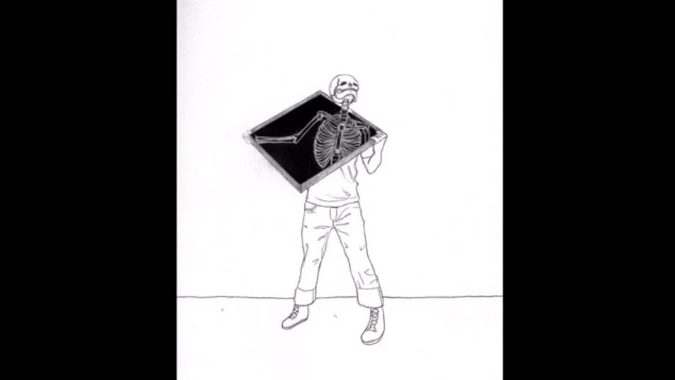 Increíble Videos Animados Anatomía Colección de Imágenes - Imágenes ...